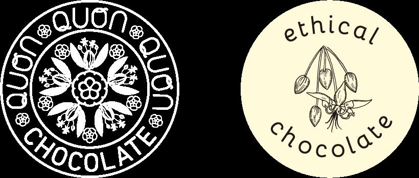 ETHICAL CHOCOLATE