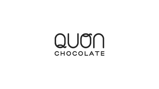 【プレスリリース】久遠チョコレート豊橋本店 オープン。
